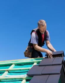 rénover couverture toiture